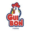 Guibon