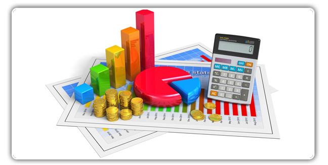 Controle de orçamento, como e porque fazer?