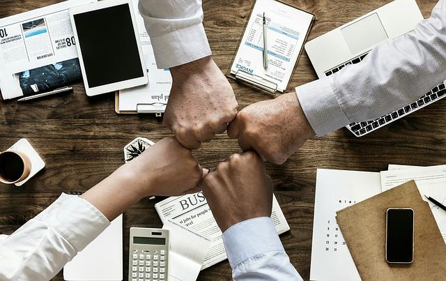 Serviços de manutenção – A importância da gestão de equipes